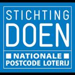 4669_fullimage_doen18-logo